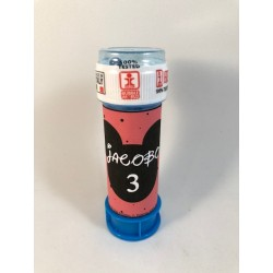 Pompero  personalizado mickey